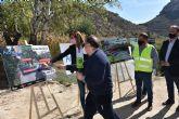 'Archena Playa', otra oportunidad de crecimiento para el municipio