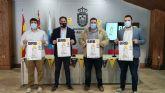 El Ayuntamiento de Los Alcázares presenta su programación de Semana Santa 2021