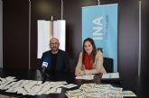 San Javier vuelve a llenarse de arte con Imagina 2016