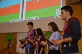 Estudiantes de ESO y Bachillerato de 35 centros compiten este viernes en la gran final de R�tame y Aprendo 2018