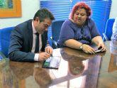 Ayuntamiento y la Asociación Comercio llegan a un acuerdo de colaboración para llevar a cabo el Plan de Actividades de este año