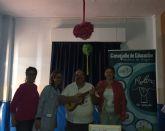 La Concejalía de Educación organiza actividades para alumnos y sesiones formativas para madres y padres de las Escuelas Infantiles, dentro de la 12ª Semana de la Salud, Educación y Deporte de Molina de Segura