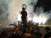 Pozo Aledo disfrutará de un intenso fin de semana festivo para despedir sus fiestas patronales