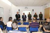 Fortuna acoge una jornada sobre el Medio Ambiente en la Región de Murcia