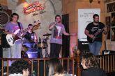 Nos vemos en los bares llega a San Pedro del Pinatar con jóvenes bandas de la zona del Mar Menor
