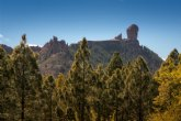 Gran Canaria, uno de los primeros destinos turísticos en recuperarse... por méritos propios