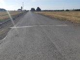 La Concejalía de Caminos propone la inclusión de varios caminos rurales de Totana en el Registro Municipal