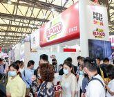 El Pozo Alimentaci�n, presente en SIAL China 2021