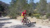 Intenso fin de semana para los corredores del CC Santa Eulalia, que han participado en distintos lugares de la geografía española