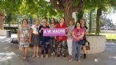 El proyecto lumbrerense 'A mi Madre' viaja hasta Togo con la Universidad de Castilla-La Mancha