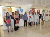 La Comunidad respalda la labor de sensibilización para el desarrollo de la Fundación FADE