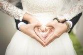 12.121 euros es el coste medio de una boda en Murcia