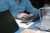 Cuatro peligros del teletrabajo que pueden transformarse en ventajas