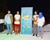 'Archena Gusta', el proyecto que fusiona la mejor gastronomía local con los rincones más encantadores del municipio de Archena