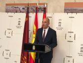 El Ayuntamiento destina 1 millón de euros a autónomos y micropymes del municipio afectados por el cierre decretado tras el estado de alarma