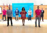 ElPozo Murcia Costa Cálida promocionará la Región como destino turístico seguro durante su participación en la fase final de la Liga Nacional de Fútbol Sala