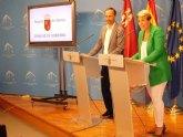 375.000 euros a los ayuntamientos de más de 15.000 habitantes para orientar a los jóvenes en su integración en el mercado laboral