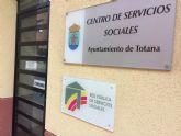 Aprobado el anteproyecto de Ley de Servicios Sociales de la Región de Murcia, abriéndose el período de audiencia a los interesados y población en general relacionadas con este ámbito de actuación en esta Comunidad Autónoma