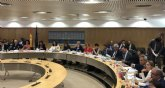 El Ejecutivo regional denuncia que el bloqueo de la reforma del Sistema de Financiación Autonómica condena a la Región a más déficit y deuda