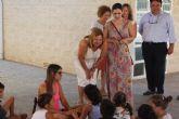 Las escuelas de verano favorecen la conciliación de cientos de familias en julio y agosto