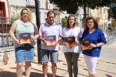 Programa de fiestas El Berro 2019