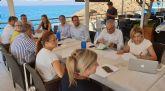 El PSRM denuncia la falta de planificaci�n y estrategia tur�stica en la Regi�n y la urgente necesidad de un modelo s�lido y sostenible
