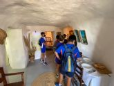 Puerto Lumbreras refuerza su oferta turística de cara a este fin de semana repleto de eventos culturales y deportivos de primer nivel