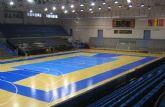 El Ayuntamiento atiende la demanda de los clubes deportivos del municipio que siguen a la espera de conocer las restricciones para la próxima temporada