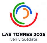 Últimos días para aportar online opiniones y propuestas a la estrategia 'Las Torres 2025'