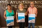 Mazarr�n acoge este domingo la asamblea anual de la AECC de la Regi�n de Murcia