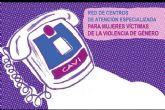 Cartagena recibirá 40.000 euros para luchar contra la Violencia de Género