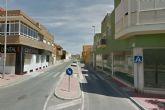La Junta de Gobierno aprueba el proyecto de pluviales en la calle Séneca de Torreciega