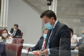 Ciudadanos reclama a Sánchez que no deje atrás a ningún sector con la prórroga de los ERTE