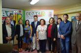 La concejalía de Mujer dedicó su VI Jornada a la Mujer Rural