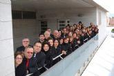 El Teatro Villa de Molina abre la programación con el concierto de la Orquesta y Coro Hims Mola el viernes 20 de octubre