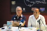 Alejandro Pérez Guillén nos invita a Re-flexionar