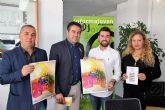 Fin de semana joven, el del 27 y 28 de octubre próximos en Alcantarilla, con las actividades programadas en el OCTUBRE JOVEN 2017