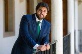 López Miras anuncia ayudas de hasta 250 euros al mes para alquiler de vivienda que beneficiarán a 2.800 personas