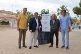 El Ayuntamiento iniciará la próxima semana las obras de remodelación de la Plaza Aljibe Colorao