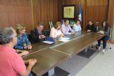 Ayuntamiento y FAGA renuevan su compromiso por sexto año consecutivo con el programa Edukalo