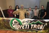 Presentada la IX Yeti Trail