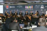 El International Cruise Summit 2020 celebra su décima edición con el foco puesto en la reconstrucción del turismo de cruceros