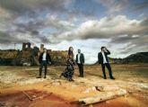 Las obras de música barroca de 'El manuscrito de Totana' se estrenan en Madrid