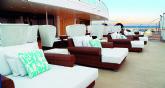 Celestyal Cruises incluye un seguro de viaje gratuito con cobertura para Covid-19