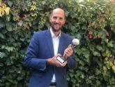 STRUCTURALIA recibe el Premio Nacional El Suplemento 2020 en la categoría Formación