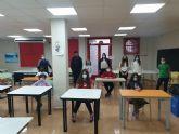 El Consejo Local de Infancia y Adolescencia de Calasparra comienza un nuevo curso