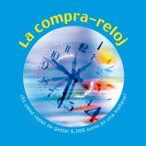 La compra reloj 2020 en Torre Pacheco