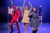 Alquibla Teatro presenta en Cartagena su ´Orgullecidas´