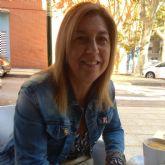 El PSOE propone realizar las convocatorias necesarias de ayudas directas a la hostelería hasta agotar los fondos disponibles