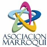 La Asociación Marroquí celebra la reforma del Reglamento de Extranjería